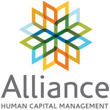 hralliance net portal